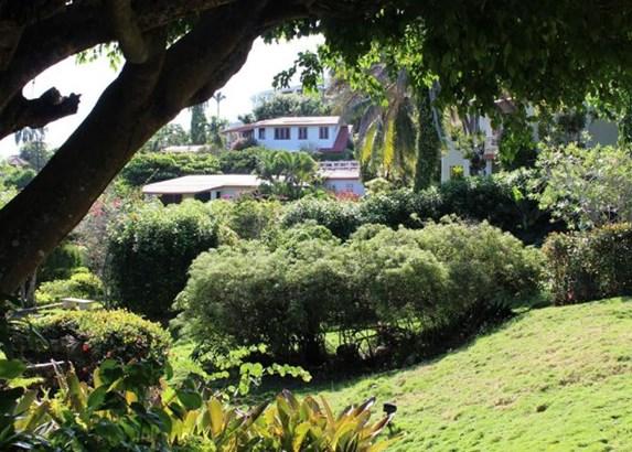 Cabrera - DOM (photo 4)