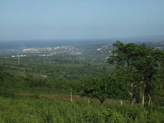 Puerto-plata - DOM (photo 2)