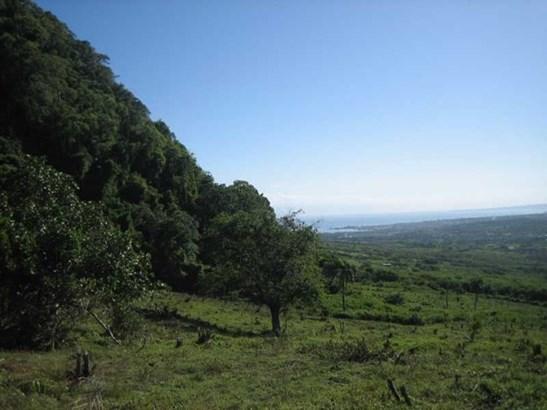 Puerto-plata - DOM (photo 3)