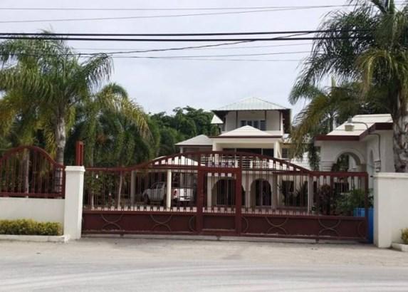 Cabrera - DOM (photo 3)