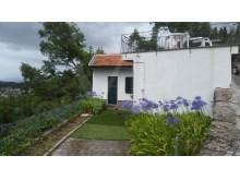 Braga - PRT (photo 3)