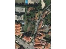 Foz (nevogilde), Porto - PRT (photo 3)