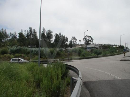 Vila Nova De Gaia - PRT (photo 5)