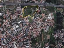 Hospital De São João (são Mamede De Infesta), Porto - PRT (photo 5)
