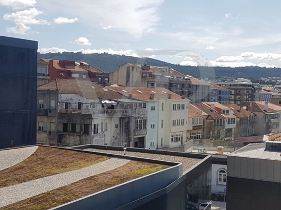 Av. Da Liberdade (são José De São Lázaro), Braga - PRT (photo 1)