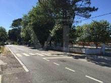 Porto - PRT (photo 2)