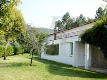 Office Center (lamaçães), Braga - PRT (photo 3)