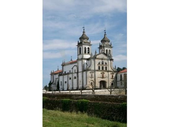 Braga - PRT (photo 1)
