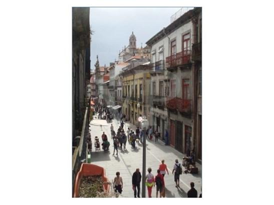 Baixa (sé), Porto - PRT (photo 1)