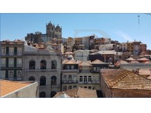 Baixa (sé), Porto - PRT (photo 2)