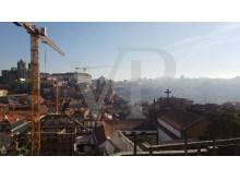 Centro (vitória), Porto - PRT (photo 3)