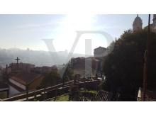 Centro (vitória), Porto - PRT (photo 4)