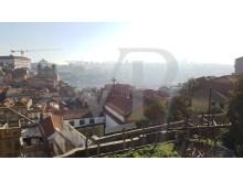 Centro (vitória), Porto - PRT (photo 2)