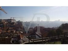 Centro (vitória), Porto - PRT (photo 5)