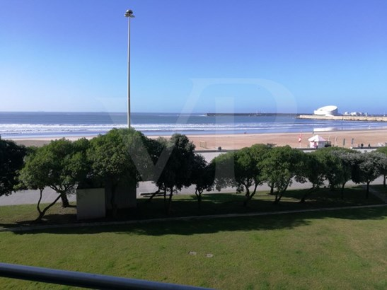 Matosinhos - PRT (photo 1)