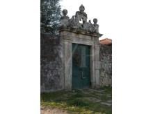 Braga - PRT (photo 5)