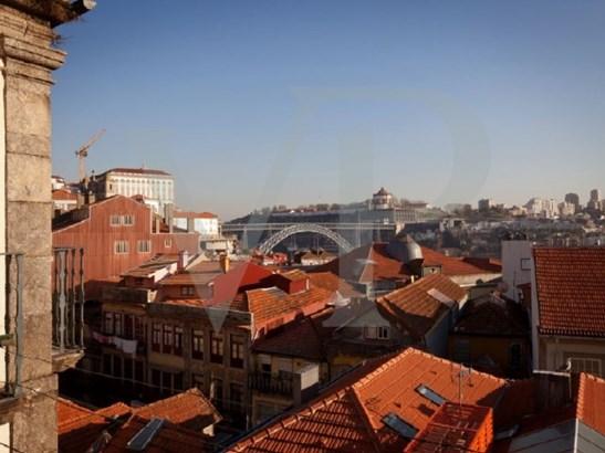 Centro (miragaia), Porto - PRT (photo 1)