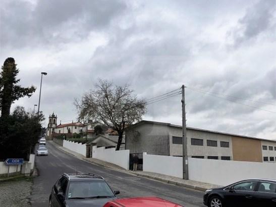 Centro (vila Nova De Famalicão), Braga - PRT (photo 1)
