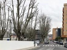 Centro (vila Nova De Famalicão), Braga - PRT (photo 2)