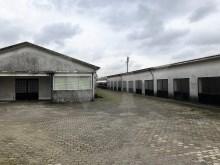 Centro (vila Nova De Famalicão), Braga - PRT (photo 5)