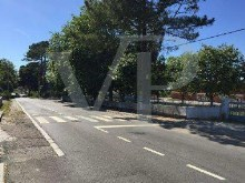 Porto - PRT (photo 3)