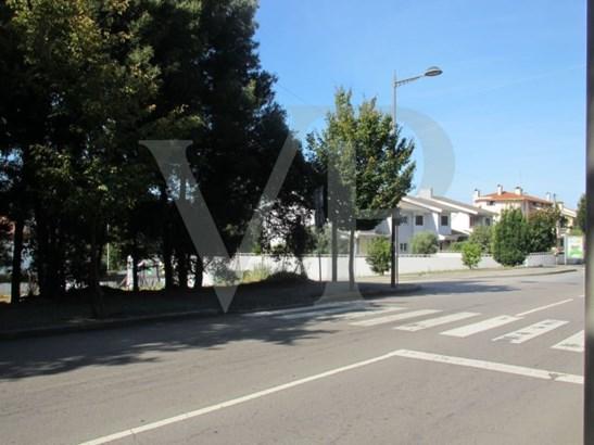Francelos (gulpilhares), Porto - PRT (photo 1)