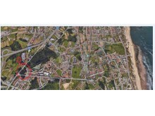Francelos (gulpilhares), Porto - PRT (photo 4)