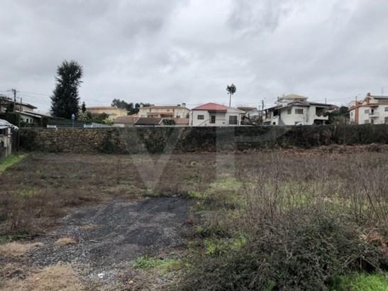 Santana Do Vimieiro (celeirós), Braga - PRT (photo 1)