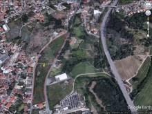 Santana Do Vimieiro (celeirós), Braga - PRT (photo 4)
