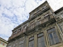 Praça República (cedofeita), Porto - PRT (photo 3)