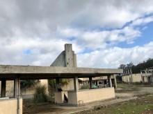 Centro, Porto - PRT (photo 2)
