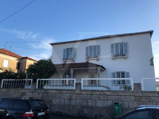 Amial, Porto - PRT (photo 1)