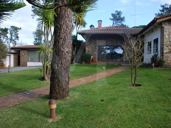 Ofir (fão), Braga - PRT (photo 1)