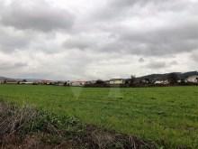 Braga - PRT (photo 2)