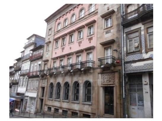 Baixa (santo Ildefonso), Porto - PRT (photo 1)