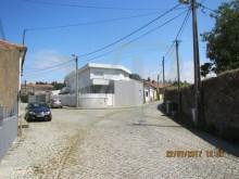 Santa Maria Adelaide, Porto - PRT (photo 5)