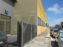 Zona Industrial, Porto - PRT (photo 2)