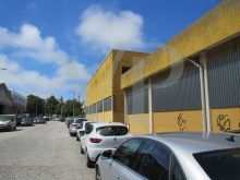 Zona Industrial, Porto - PRT (photo 5)