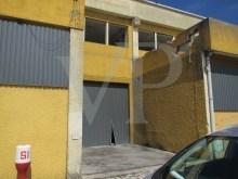 Zona Industrial, Porto - PRT (photo 3)