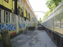Zona Industrial, Porto - PRT (photo 4)