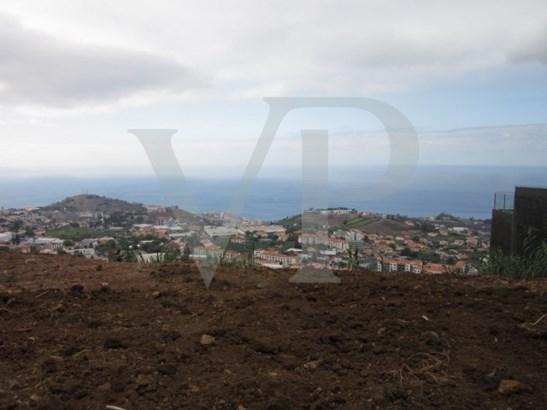 Pico Das Romeiras, Madeira - PRT (photo 1)