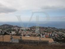 Pico Das Romeiras, Madeira - PRT (photo 2)