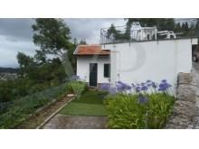 Braga - PRT (photo 4)