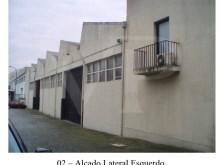 Zona Industrial (via Rápida), Porto - PRT (photo 2)
