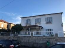Amial, Porto - PRT (photo 2)