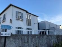Amial, Porto - PRT (photo 4)