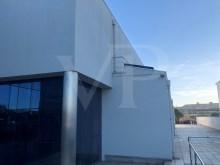 Amial, Porto - PRT (photo 5)