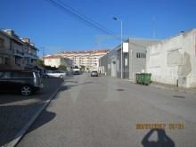 Quinta Das Rosas (vilar Do Paraíso), Porto - PRT (photo 3)
