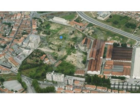 Centro Gaia (mafamude), Porto - PRT (photo 1)