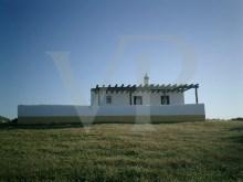 Beja - PRT (photo 4)